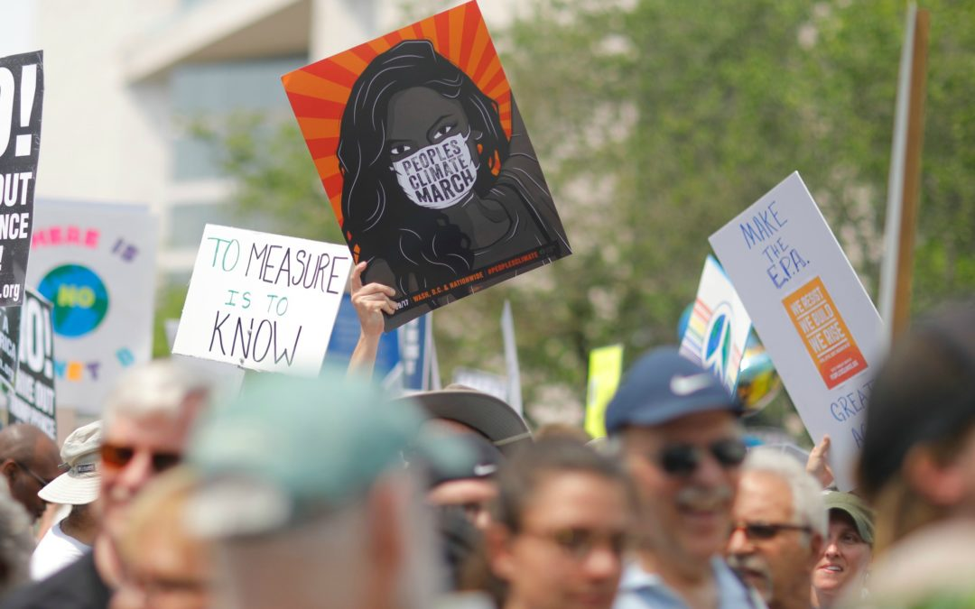 Des grèves au pays de la paix du travail