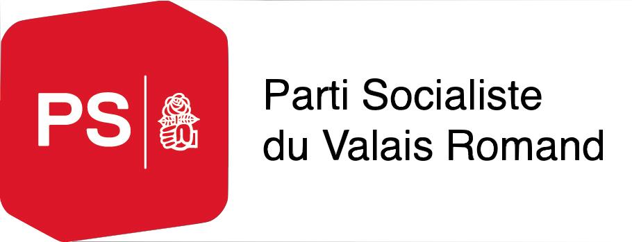 Les JSVR au Comité Directeur du PSVR : Un bon signal !